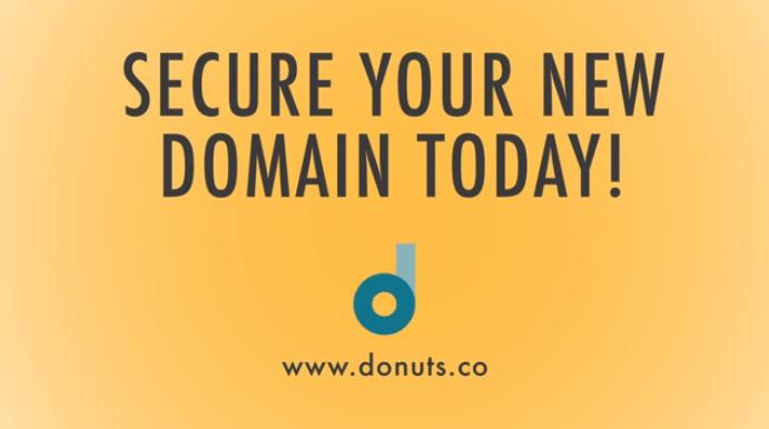 .church Domain Update