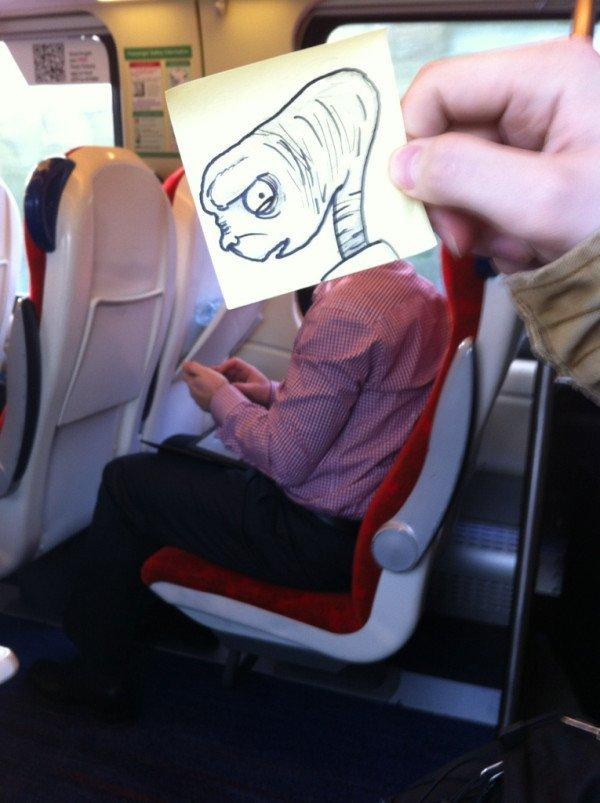 october-jones-commuting-doodles-10