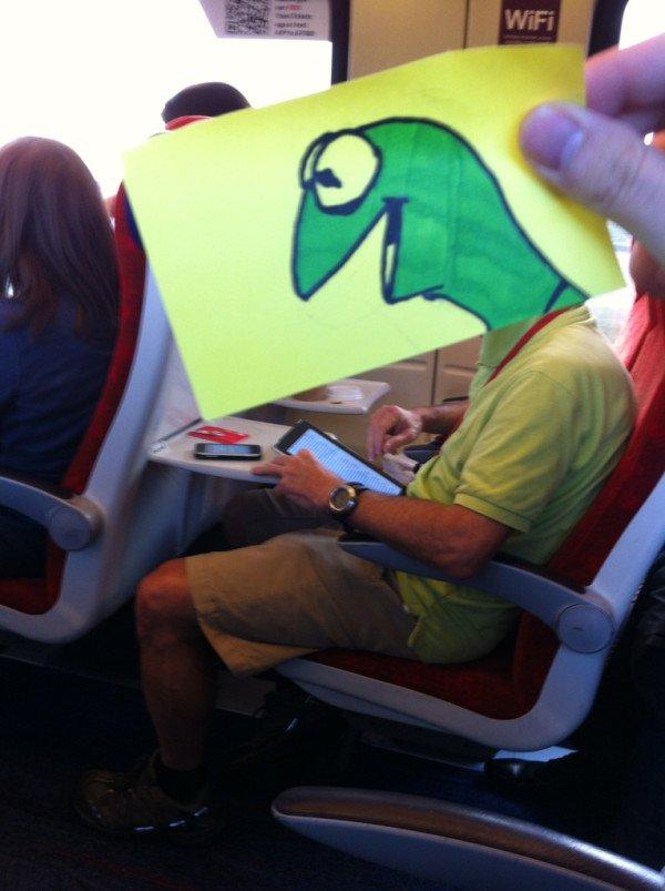 october-jones-commuting-doodles-11