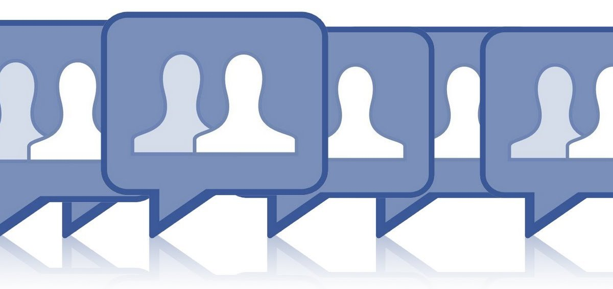 Facebook Fun for Churches Part 1: Pages and Groups