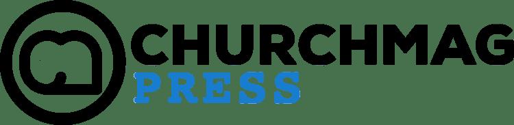 ChurchMag-Press-FULL