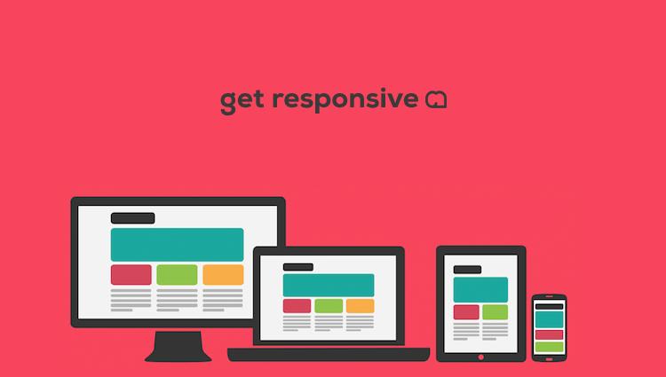 Responsive Website Design [Infographic] - ChurchMag