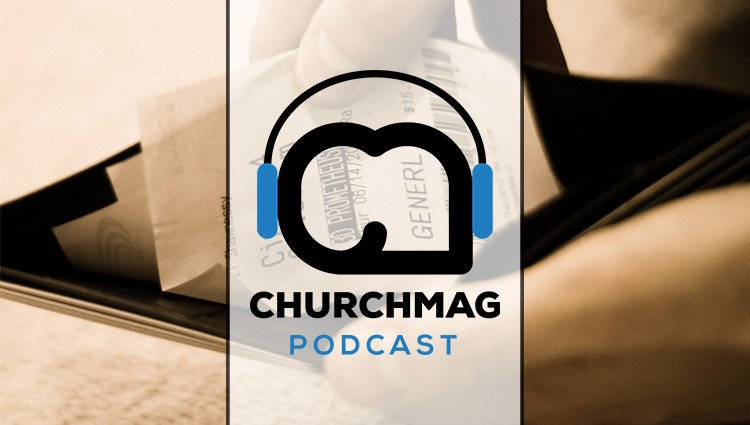 Black Friday Edition – 2015 [Podcast #82]