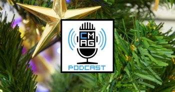Christmas Sunday Morning Service? [Podcast #129]