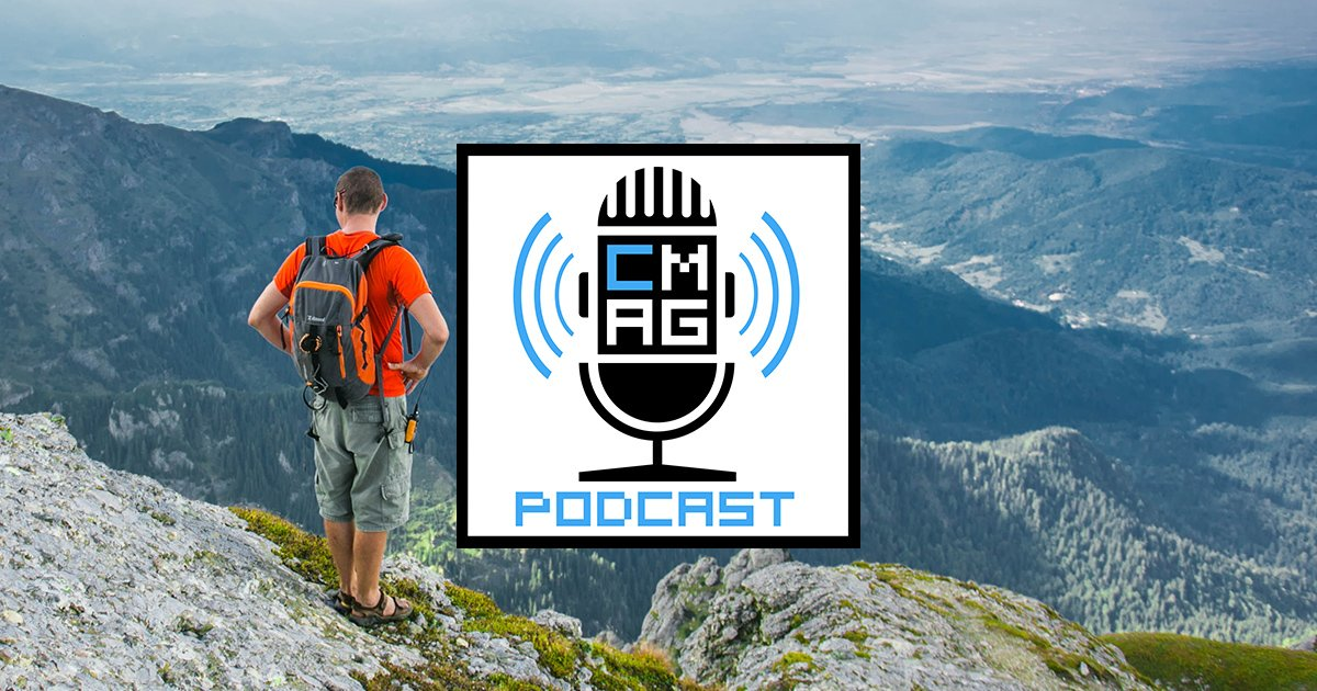 What Motivates You? [Podcast #164]