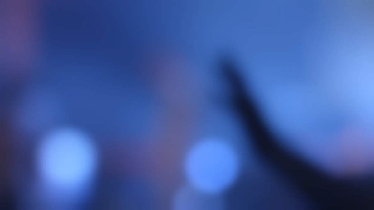 Blur 2 lyrics