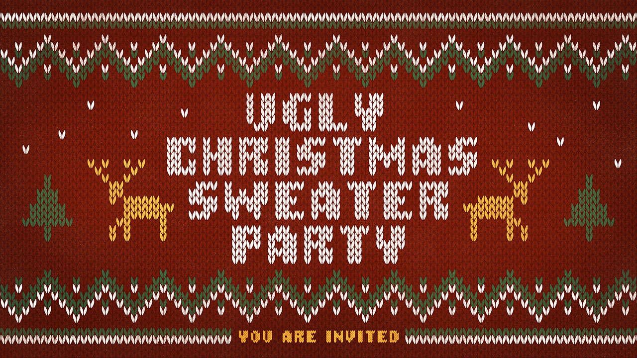 Ugly Christmas Sweater Party  You Are Invited  Church. Sesame Street Templates. Graduation Gifts For Boyfriend. Hospital Release Form Template. Shimmer And Shine Poster. Easy Teacher Sample Resume. Best Books For Graduates. Cute 5th Grade Graduation Dresses. Case Study Presentation Template