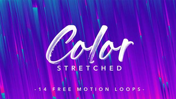 Motion Backgrounds | Download Categories | Church Media Drop