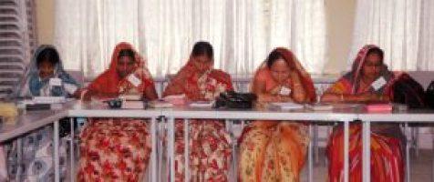 ministires-women-2