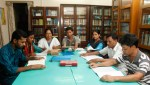 Theological & Liturgical Committee