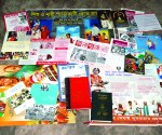 Publication and Documentation