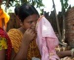 Church of Bangladesh Social Development Programme (CBSDP)