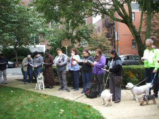 blessing-of-pets-2016-005