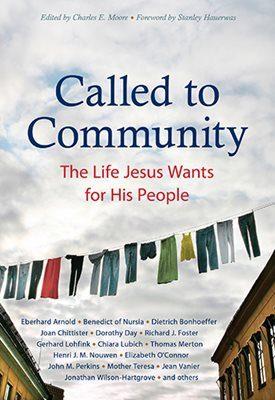 calledtocommunityEN
