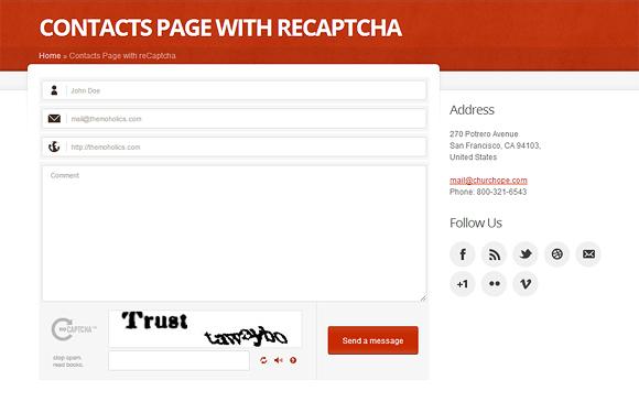recaptcha_form