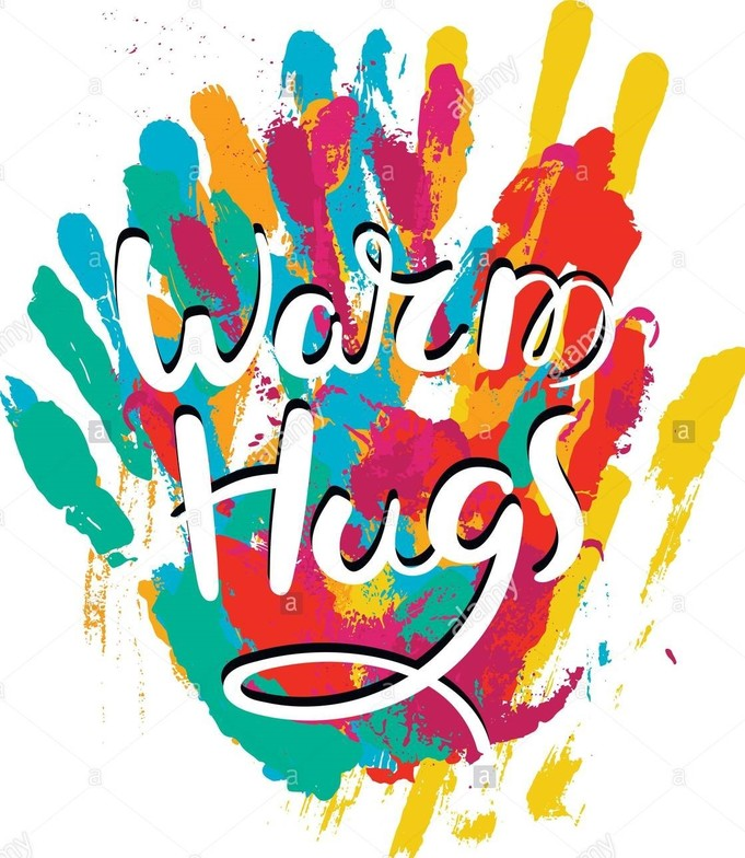 Download Warm Hugs | Ministries | Countryside Community Church