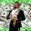 The Million Dollar Man