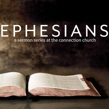 A New, Expository Sermon Series on the Letter to the ...