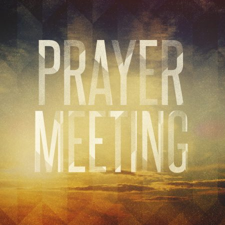 New Year\'s Eve Prayer Meeting | The Connection Church – Woodbridge, VA