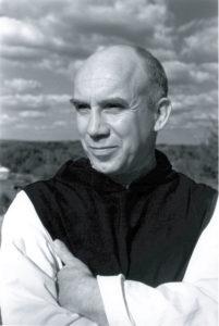 Thomas Merton - 15 Great American Preachers