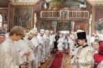 2013 06 13 130-let Demeevskomy hramy Voznesenie