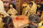 2013 07 06 osv hrama prp Serafima Sarovskogo Kitaevo