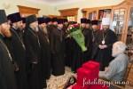 2013 07 26 pozdr vikariami i blagoch mitr Vladimira