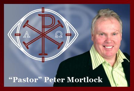 10CWCPortrait_Peter Mortlock