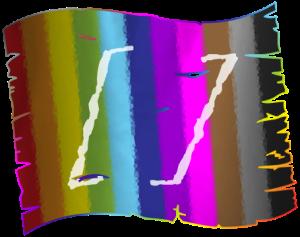 12_Code-Spectrum_EIC