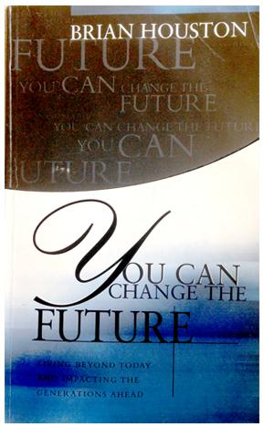 YouCanChangeTheFuture - Published july 2005