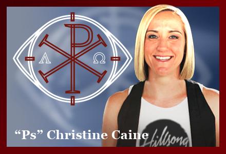 40CWCPortrait_Christine Cain