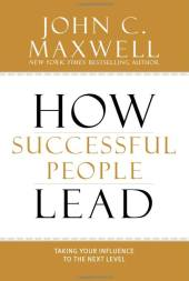 JCM-HowSuccessfulPeopleLead