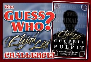 00CWCPortrait_Elijah-List-GuessWho