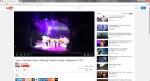 proof_YouTube-HillsongMagdalena_20-12-2015