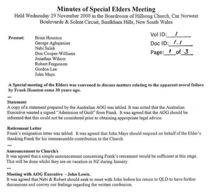 20001129-eldersmeetinghills