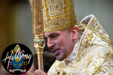 brian-houston-pope