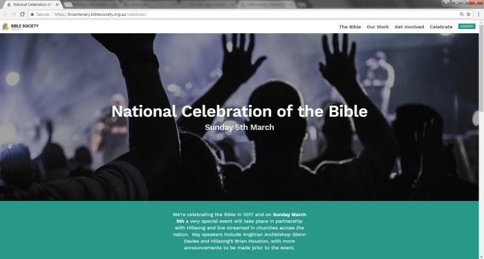 proof_BibleSociety-Partnering-Hillsong_25-01-2017.jpg