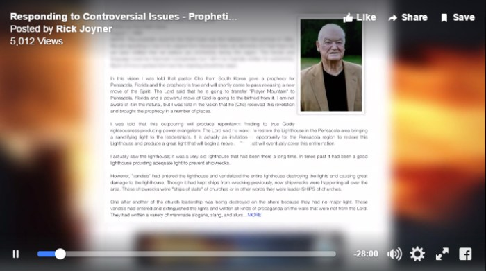 proof_fb-rickjoyner-michaelbrown-bobjones-prophecy_10-01-2017