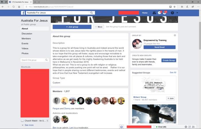 2018-06-05_proof_FB-BenFitzgerald-AusForJesus