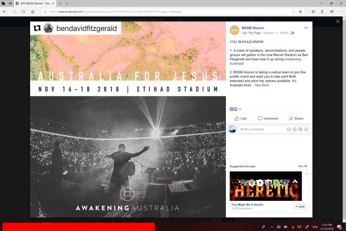 2018-10-21_proof_FB-BSSMAlumni-Fitzgerald2