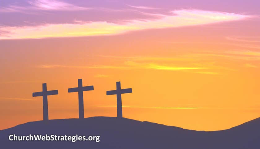 Should You Use Christian Web Services?