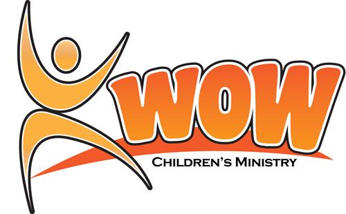 KWOW Children's Ministry Volunteers Needed!