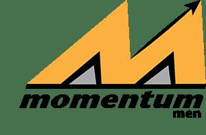 Momentum Men's Ministry