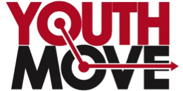 youthmove