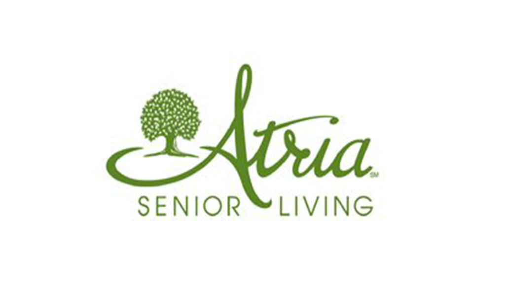 #WeServe: Atria Senior Living