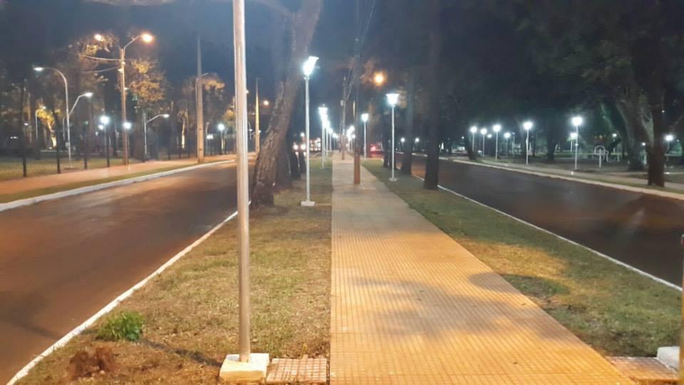 luces 3