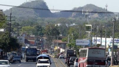 cerronemby-404x227