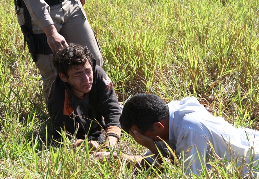 masacre-paraguay