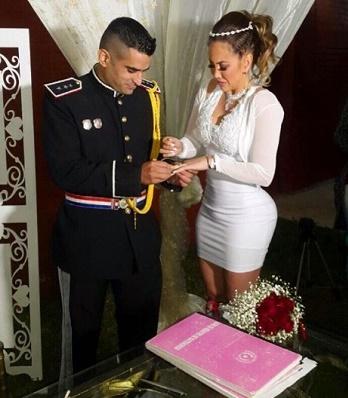 ruth boda 1