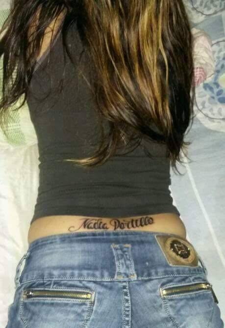 tatua3